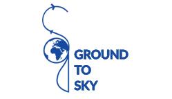 Ground To Sky